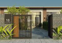 Lộc An Sandy Home 3 - cơ hội đầu tư sinh lời ngay sân bay Hồ Tràm, giá từ 6tr/m2, SHR, 0933752786