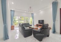 Cho thuê biệt thự đơn lập Ecopark, full nội thất, hướng ĐN, nhận nhà luôn. 0944866678 (Tống Diễn)