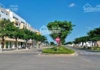 Cần bán đất đường Diên Hồng, Hòa Xuân