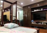 Khu vip Nguyễn Tuân Q. Thanh Xuân - ô tô tải đỗ - 6 tầng thang máy