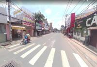 Bán nhà mặt tiền Quận Tân Bình giá rẻ, vị trí đẹp, ngồi yên cũng có tiền