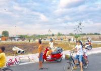 Đầu tư đất nền liền lề khu du lịch Sơn Tiên, Biên Hoà, Quốc Lộ 51, gía F0 CĐT