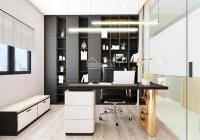 Tecco Home ưu đãi mùa dịch giá chỉ 23tr/m2, TT 21% 350tr nhận nhà 76m2 3PN. CK ngay 130tr sau cọc