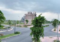 Mở bán đất nền khu đô thị Vũ Phúc Dragonhome Eco City TP Thái Bình