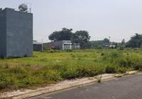 Bán đất đầu tư vành đai TP. Biên Hòa, thổ cư 100% sổ hồng riêng, hỗ trợ vay 70% giá trị