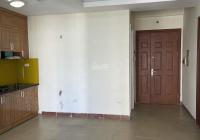 Bán căn hộ 54m2 TK 2PN, 1WC nhà có đồ giá 1tỷ 020. LH 092.161.7777
