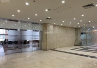 Cho thuê mặt bằng kinh doanh đường Trần Phú Hà Đông, diện tích 120m2, giá: 45tr/th, LH: 0888663908