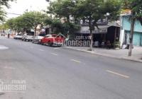 Bán nhà 4 tầng kiệt ô tô đường Nguyễn Thị Minh Khai