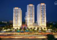 Căn hộ cao cấp trung tâm TP Biên Hòa - Biên Hoà Universe giảm mạnh 34% chỉ 1,6 tỷ/căn/72m2
