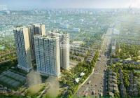 Siêu hot lời ngay 700 triệu khi mua căn hộ resort Lavita Thuận An cách trung tâm Thủ Dầu Một 4km