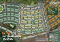 Meyhomes Capital Phú Quốc suất ngoại giao căn góc RB - 46 gía 8,5 tỷ, thấp hơn thị trường 500tr