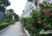 Bán nhà mặt phố Tân Mai, 93m2 giá đất chỉ 8 tỷ đồng, LH 097.649.11.88