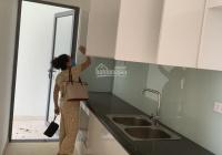 Chính chủ bán nhanh căn hộ 3 phòng ngủ, view nội khu dự án TSG Lotus Sài Đồng