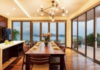 Dự án AnCruising Nha Trang - căn hộ biển Nha Trang sở hữu lâu dài giá 568 triệu/căn (25%)