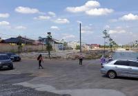 Duy nhất 1 lô đất đối diện nhà máy CPV Food Becamex Chơn Thành, 125m2 giá 1.140 tỷ