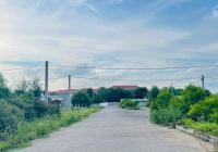 Bán lô đất TĐC Kim Liên - Phước Hội - 155.8m2 full thổ cư (sát trường tiểu học)