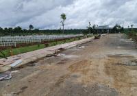 Bán gấp nền đất thổ cư 250m2 cách UBND Lộc Phú 300m