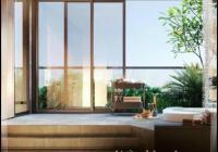 Căn hộ, Duplex, Penthouse Diamond Celadon City nơi giá trị sống không đo bằng tiền