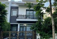 Cần bán biệt thự song lập Xanh Villas 282m2, full nội thất nhận nhà ở ngay