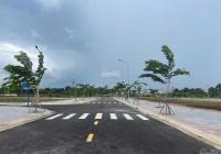 Bán đất nền Bà Rịa Vũng Tàu - dự án đất nền xã Hoà Long Bà Rịa Vũng Tàu - dự án Dubai Bà Rịa