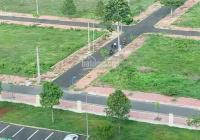 Lô đất ngợp mùa dịch, dự án Barimex, P. Long Tâm BR, DT 6.7x16.5m full TC, 2 tỷ 4, LH: 0909063509