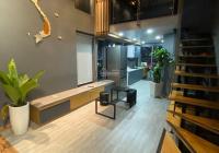 CĐT An Gia Hưng dự án La Astoria bán gấp nhiều căn hộ giá tốt nhất thị trường LH hotline 0988662915