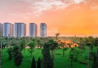 Đất BT-liền kề Thanh Hà Cienco5 giá giảm kịch sàn, cơ hội vàng cho các nhà đầu tư LH:0981391096