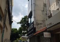 Nhà bán đường Điện Biên Phủ, 15x50m 800m2 2H, 12T hợp đồng thuê: Tự khai thác. Giá: 160 tỷ