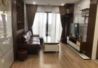 Tôi cần bán căn hộ 2PN, Bách Việt Areca, 57m2, 9xx triệu bao phí sang tên. LH 0963.296.678