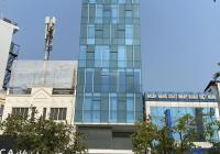 Văn phòng ảo trung tâm Quận 2 chỉ từ 14k/ngày. Alo nhận ưu đãi tặng thêm tháng từ QLTN: 0768976868