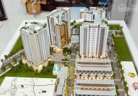 Chung cư nhà ở xã hội Lạng Sơn