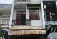 Bán nhà riêng trung tâm Quận 5 - Gần chợ Kim Biên - DT 4.25 x 18m xây 3,5 tấm BTCT - SHR