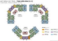 The Dragon Castle Hạ Long, chỉ tử 1 tỷ/căn, miễn lãi suất 0% tới nhận nhà, chiết khấu tới 12%