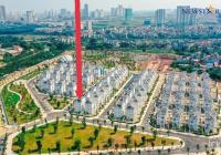 Chính chủ cần bán gấp biệt thự Vinhomes Green Villas, Đại Mỗ, Nam Từ Liêm
