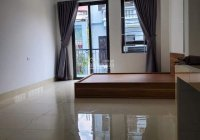 Phòng mới, giá 1,5 triệu/tháng, 25m2, 254 vĩnh hưng