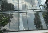 Bán nhà góc 2MT đường D5, P. 25, Bình Thạnh, DT: 8.2x22m trệt 5 lầu giá 50 tỷ, LH: 0902.389.186