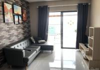 Chính chủ cần bán căn hộ 2PN đầy đủ nội thất - căn hộ Viva Riverside
