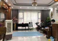 Mặt phố Dương Quảng Hàm, Cầu Giấy, 55m2, 5 tầng, mặt tiền 5m, giá 9.9 tỷ