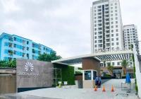 Căn hộ Saigon Asiana Quận 6 liền kề Chợ Lớn, đang bàn giao, chỉ còn vài suất giá gốc CĐT