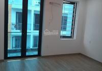 Bán nhà xây sẵn ở luôn Khu Đô thị Him Lam. LH 0898.830.333