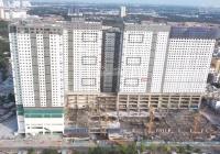 Tìm hiểu dự án Topaz Elite - nhu cầu căn hộ gần trung tâm thuận tiện di chuyển!
