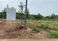 Chủ đất ngộp cần ra gấp 2 lô liền kề tại KP Suối Nhum, P. Hắc Dịch - BRVT. Giá chỉ từ 920tr/lô