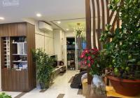 Bán căn hộ Botanica Phổ Quang 3PN