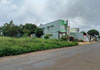Bán 200m2 đất thổ cư, sổ hồng riêng, nội thành phố Pleiku Gia Lai. Giá tốt