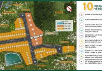 Đất vàng Bãi Dài - Hòa Lạc gần Xanh Villas cơ hội đầu tư x3 x4 giá trị tài sản