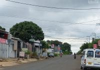 Bán nhanh 100m2 thổ cư thành phố Pleiku. Sổ hồng công chứng trong ngày, giá đầu tư