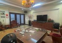 Bán nhà Nguyễn Thị Định, 7 tầng DTS 110 m2, thang máy, kinh doanh, giá 14,2 tỷ, LH: 0947068686