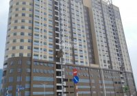 Gia đình chuyển công tác cần bán gấp căn 2 ngủ 69m2 bc Nam (CC Tây Hồ river view). L\h: 0367498868