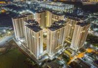 Chỉ với 699tr Akari City nhận nhà ở liền tay, nhà xinh chuẩn Nhật, LS vay 6.99%
