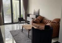 Bán nhà tặng hết nội thất cao cấp khu dân cư Phú Xuân. SD 240m2, giá 6,1 tỷ